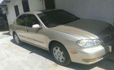 Nissan Infinity 2001 terbaik