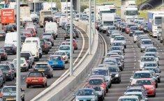 Tekan Kemacetan, Luksemburg Jadi Negara Pertama yang Gratiskan Transportasi Publik