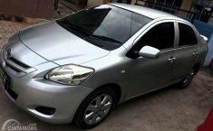 TIPS BELI MOBIL BEKAS: Toyota Limo Generasi Ke 2, Si Bekas Taksi Yang Tidak Kalah Aksi