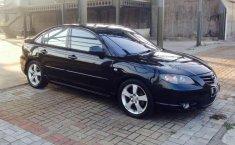Mazda 3 2005 dijual