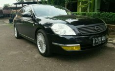 Nissan Teana 2006 dijual