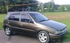 Daihatsu Charade 1988 dijual