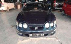 Hyundai Coupe 2000 dijual