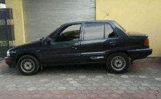 Daihatsu Classy  1990 Abu-abu