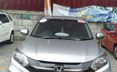 Jual Honda HR-V 1.5 NA 2016