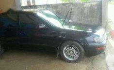 Toyota Corona 1994 terbaik