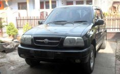 Suzuki Grand Escudo () 2005 kondisi terawat
