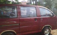 1999 Daihatsu Espass dijual