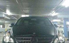 Mercedes-Benz R280 2008 dijual