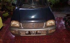 Daihatsu Ceria  2001 harga murah