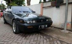 Nissan Cefiro 1990 terbaik