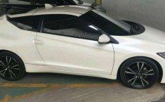 Honda CR-Z () 2015 kondisi terawat