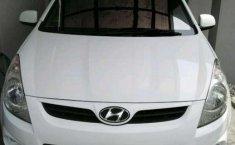 Hyundai I20 2010 terbaik