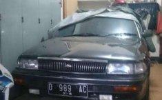 Toyota Corona  1991 Hitam