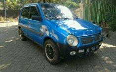 Daihatsu Ceria 2004 terbaik