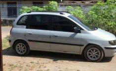Hyundai Matrix 2001 terbaik
