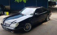 Mercedes-Benz 300CE 1991 dijual