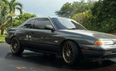 Mazda MX-6  1990 harga murah
