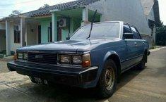 1981 Toyota Corona dijual