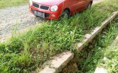 2006 Daihatsu Ceria dijual
