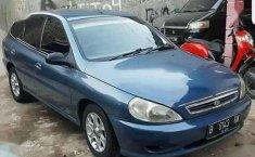 Kia Magentis 2000 dijual