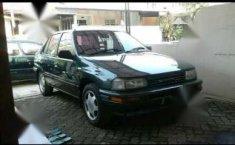 Daihatsu Classy  1991 Hijau