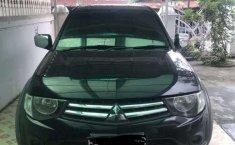 Mitsubishi Strada  2008 harga murah