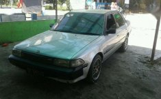 1989 Toyota Corona dijual