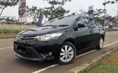Toyota Vios E 2013 Dijual