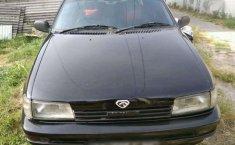 Daihatsu Classy  1992 Hitam