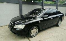 Hyundai Sonata 2009 dijual