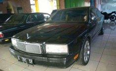 Nissan President  1992 harga murah