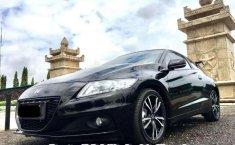 Honda CR-Z 2015 dijual