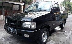 Isuzu Pickup 2012 dijual