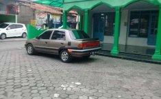 Daihatsu Classy  1990 harga murah