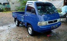 Suzuki Futura 2011 dijual