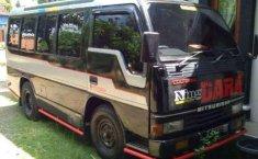1991 Mitsubishi Colt dijual