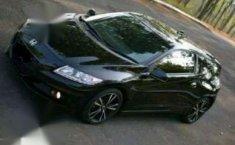 Honda CR-Z 2014 terbaik