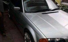 BMW i8 2001 terbaik