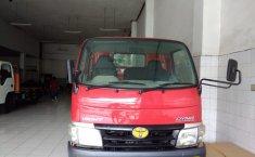 Toyota Dyna Truck Diesel 2011 Dijual