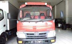Toyota Dyna Truck Diesel 2012 Dijual