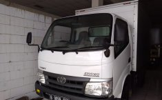 Jual Toyota Dyna Diesel Truck NA 2014