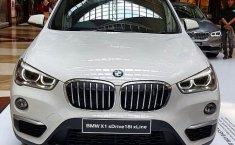 Jual BMW X1 sDrive18i xLine 2018