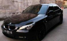BMW 5 Series 520i Dijual
