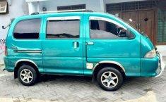 1995 Daihatsu Espass dijual