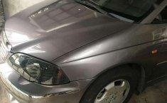 Honda Odyssey Prestige 2.4 2001 harga murah