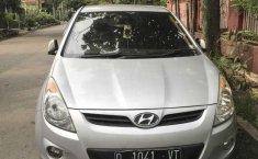 Hyundai I20 () 2011 kondisi terawat