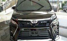 Toyota Voxy 2018 terbaik