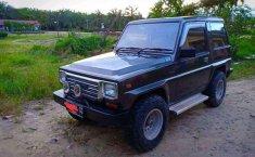 Daihatsu Taft (GT) 1991 kondisi terawat