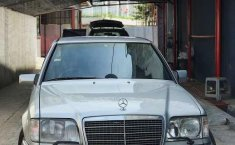 1996 Mercedes-Benz E320 dijual